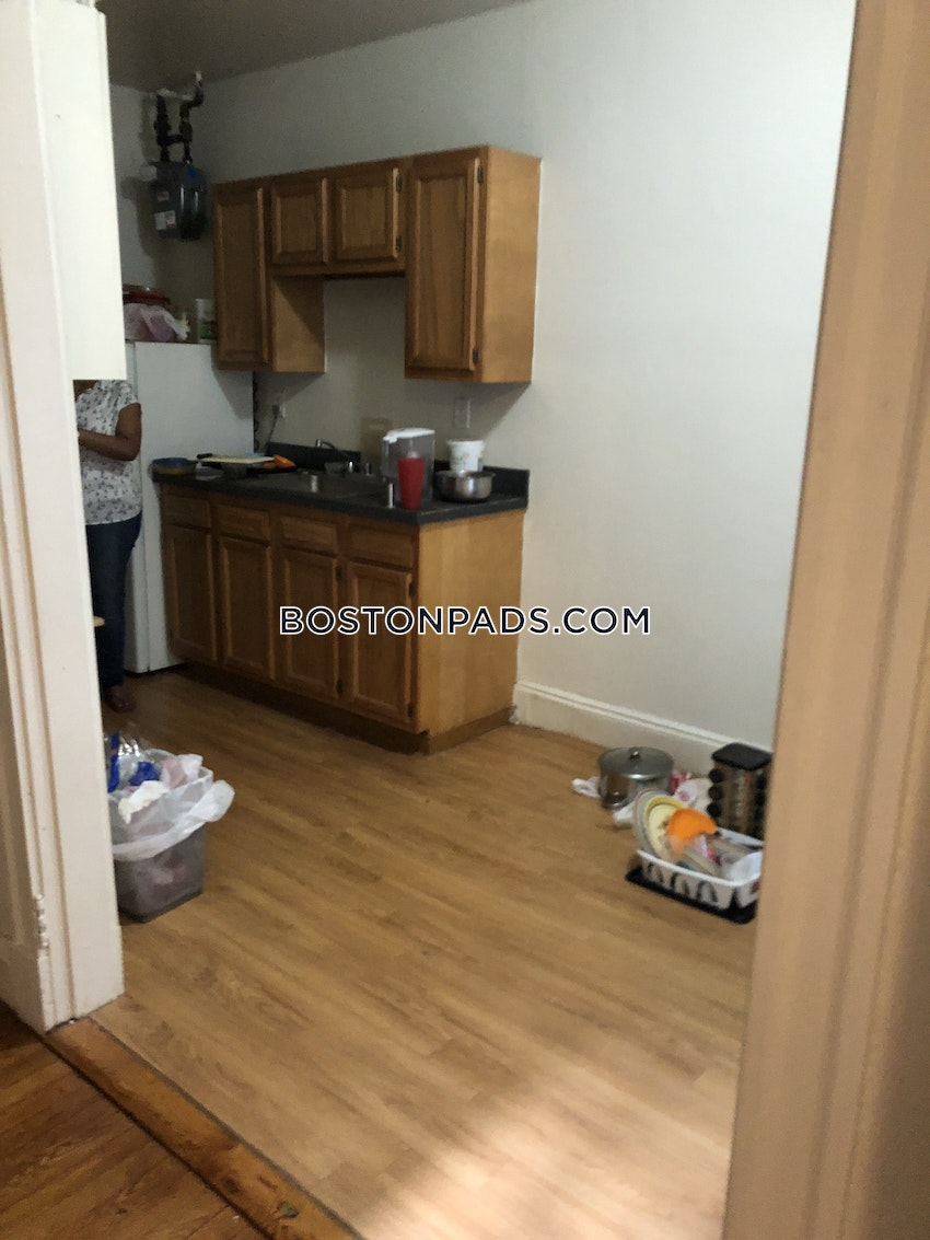 BOSTON - FENWAY/KENMORE - 1 Bed, 1 Bath - Image 6