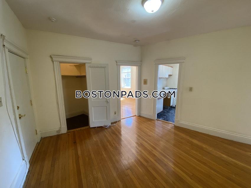BOSTON - FENWAY/KENMORE - 2 Beds, 1 Bath - Image 8