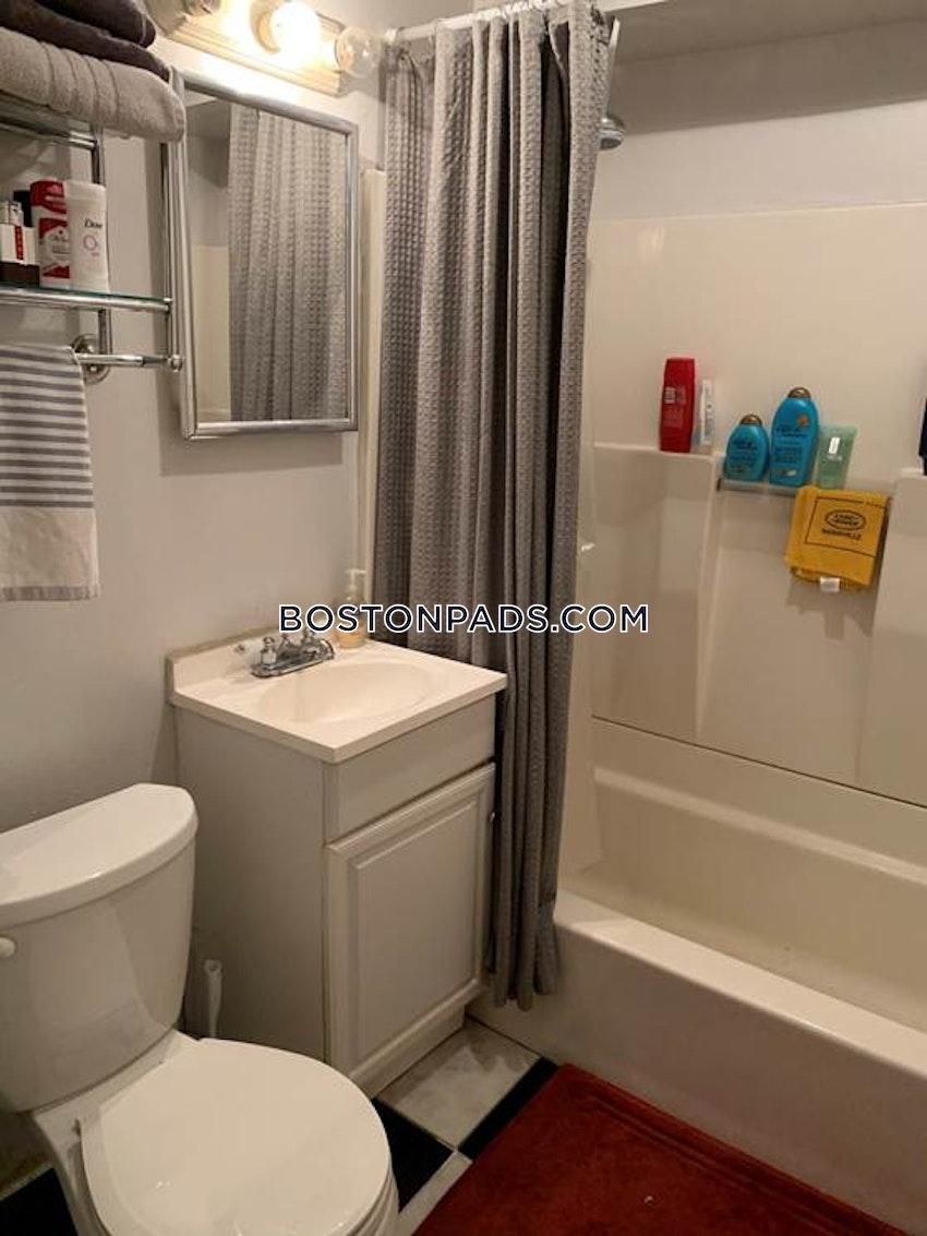 BOSTON - FENWAY/KENMORE - 1 Bed, 1 Bath - Image 46
