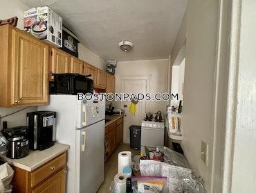 Fenway/Kenmore, Boston, MA - Studio, 1 Bath - $1,725 - ID#3792187