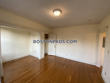 Back Bay, Boston, MA - Studio, 1 Bath - $1,750 - ID#3823004