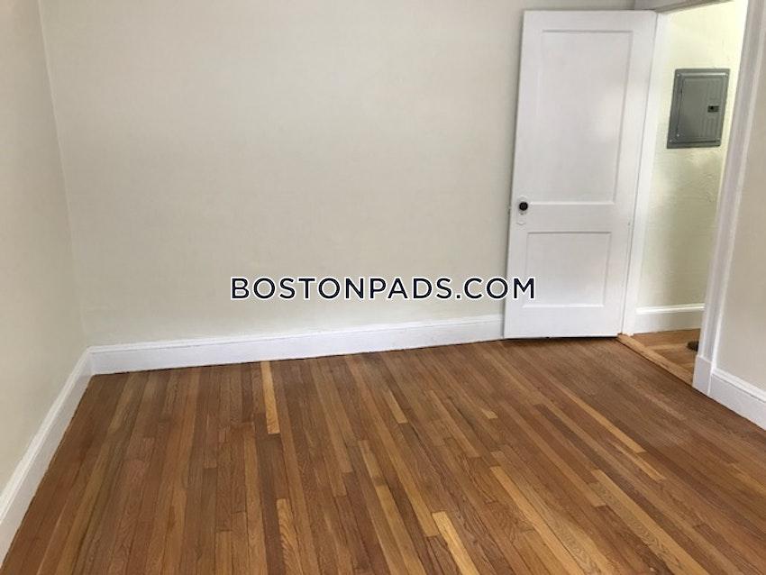 BOSTON - FENWAY/KENMORE - Studio , 1 Bath - Image 8