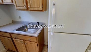Back Bay, Boston, MA - Studio, 1 Bath - $1,750 - ID#3819757