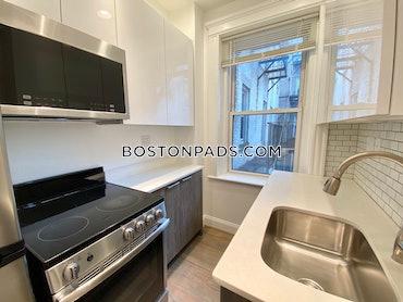 Fenway/Kenmore, Boston, MA - Studio, 1 Bath - $1,775 - ID#3782008