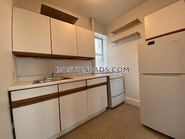 Fenway/Kenmore, Boston, MA - 1 Bed, 1 Bath - $1,900 - ID#3825324