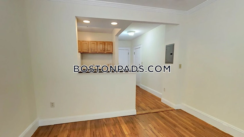 BOSTON - FENWAY/KENMORE - Studio , 1 Bath - Image 2