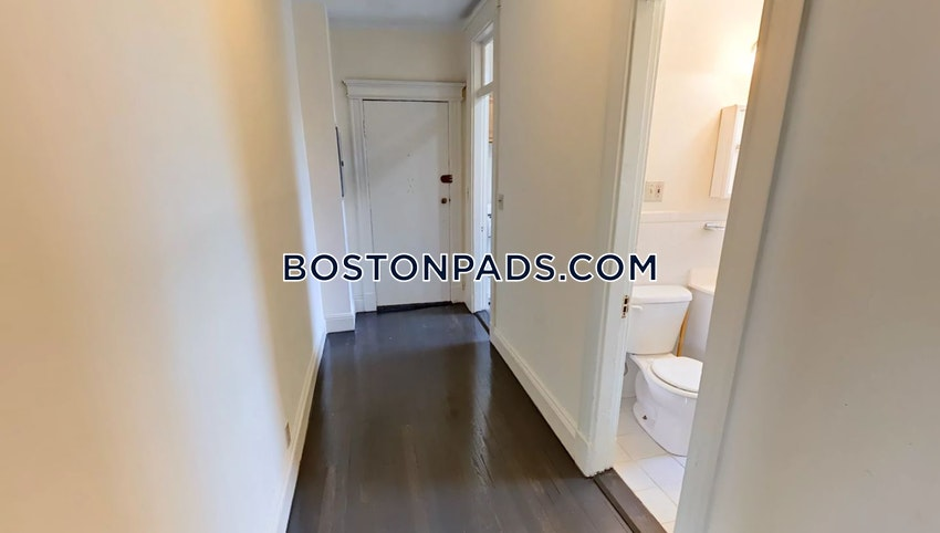 BOSTON - FENWAY/KENMORE - 1 Bed, 1 Bath - Image 3