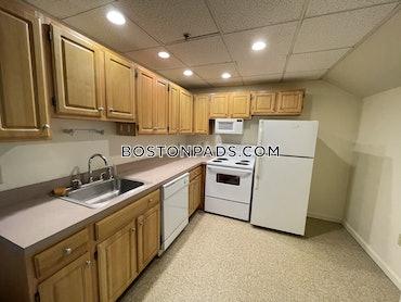 Fenway/Kenmore, Boston, MA - Studio, 1 Bath - $2,600 - ID#3825206