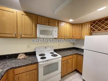 Fenway/Kenmore, Boston, MA - 1 Bed, 1 Bath - $1,850 - ID#3815674