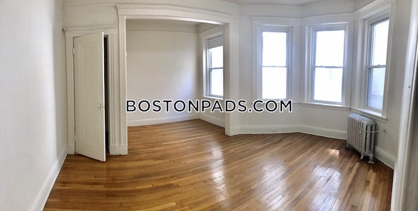 BOSTON - FENWAY/KENMORE - Studio , N/A  - Image 2