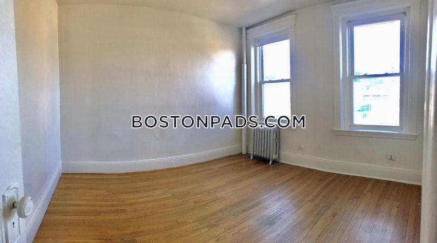 BOSTON - FENWAY/KENMORE - Studio , 1 Bath - Image 6