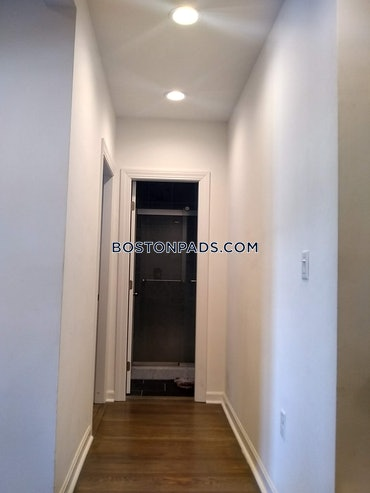 Jackson Square - Jamaica Plain, Boston, MA - 1 Bed, 1 Bath - $1,900 - ID#3826267