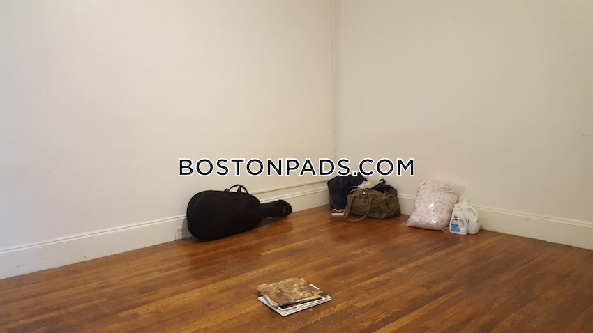 BOSTON - FENWAY/KENMORE - Studio , 1 Bath - Image 10