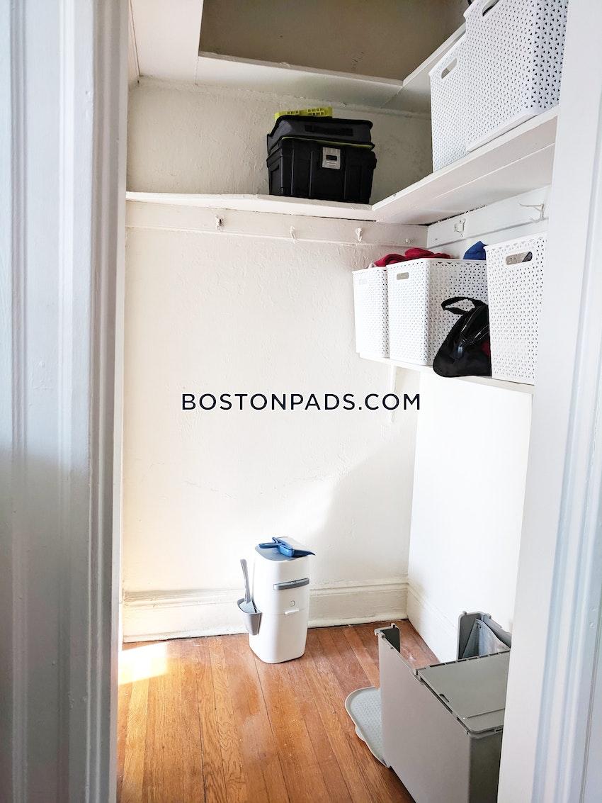 BOSTON - FENWAY/KENMORE - 1 Bed, 1 Bath - Image 6