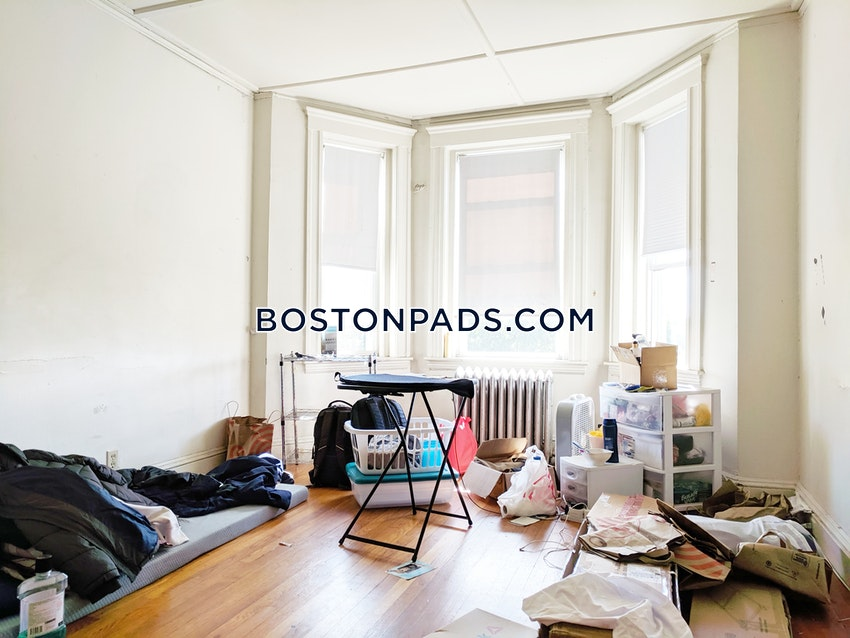 BOSTON - FENWAY/KENMORE - 1 Bed, 1 Bath - Image 2