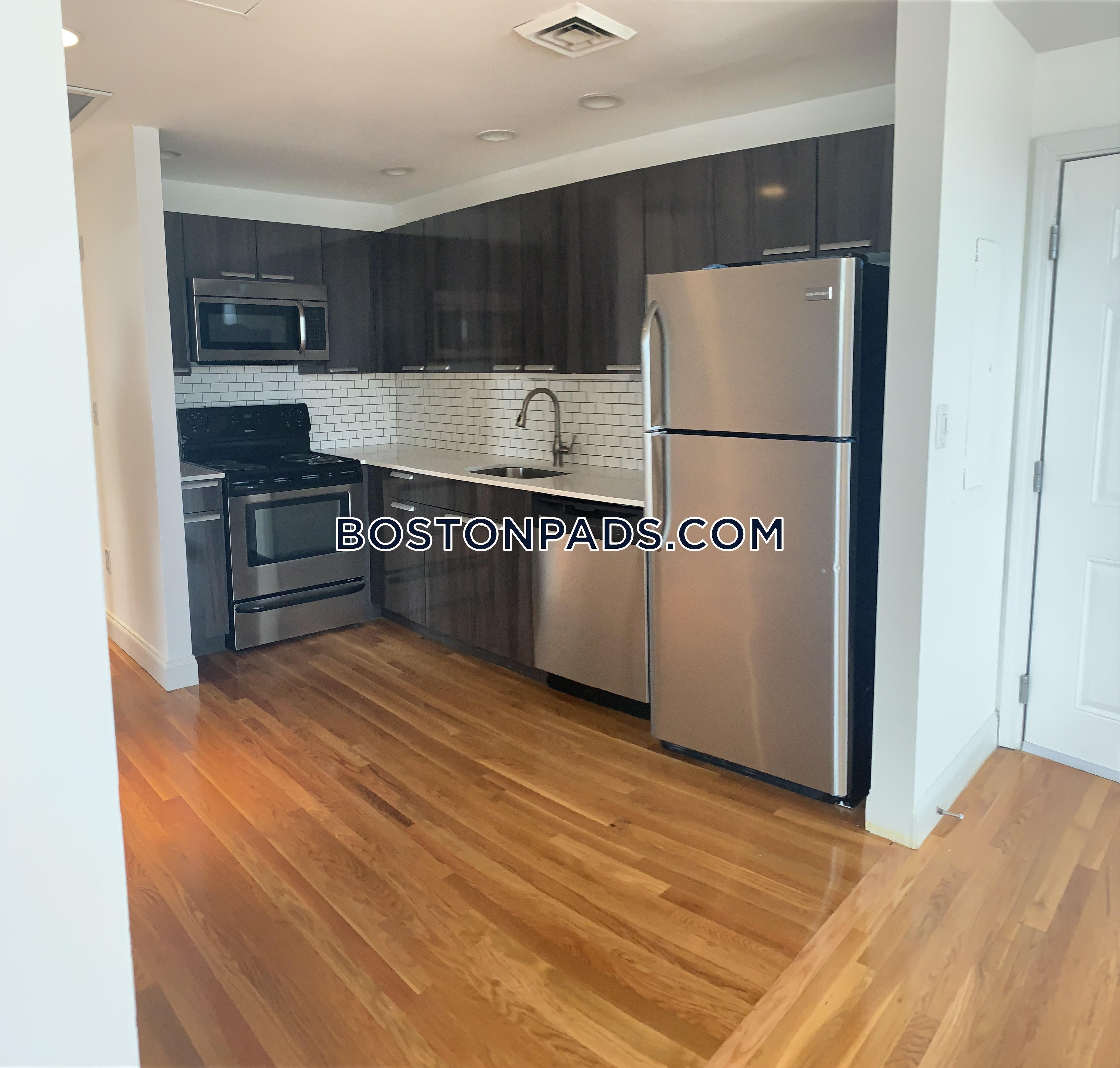 Fenway/kenmore Apartment For Rent 2 Bedrooms 1 Bath Boston