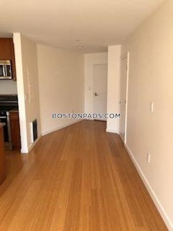 Fenway/kenmore Gorgeous 2 bed 1 bath in Fenway Boston - $3,800
