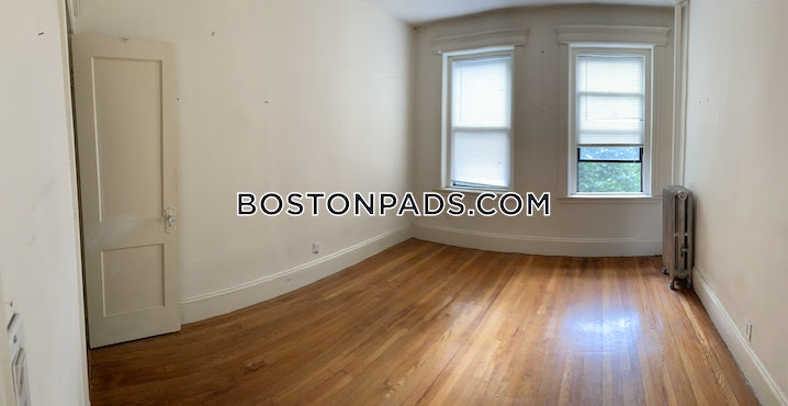 Boston - Fenway/kenmore - 2 Beds, 1 Bath - $3,300
