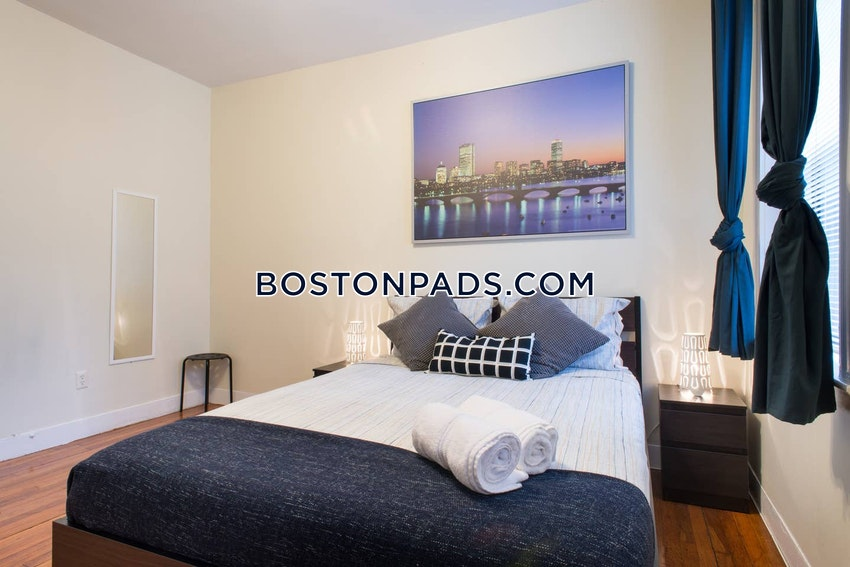 BOSTON - FENWAY/KENMORE - 2 Beds, 1 Bath - Image 7