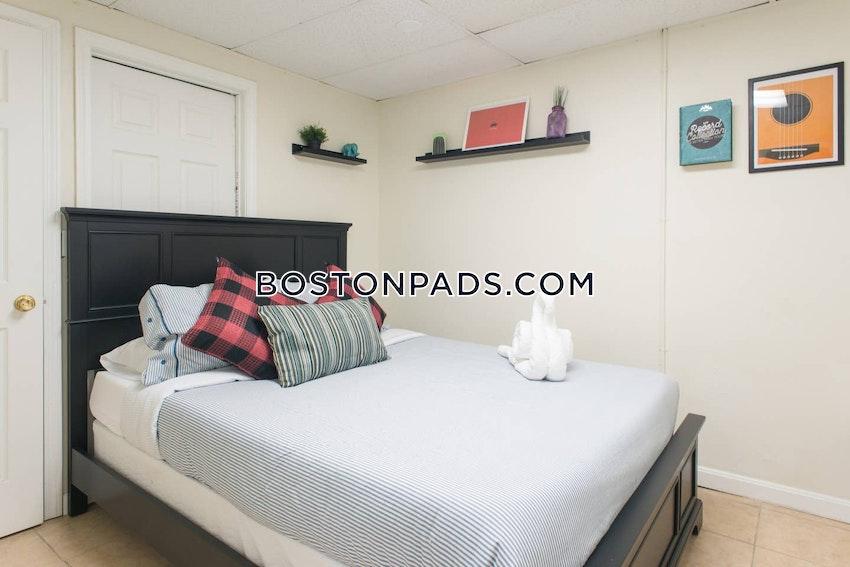 BOSTON - FENWAY/KENMORE - 4 Beds, 2.5 Baths - Image 8