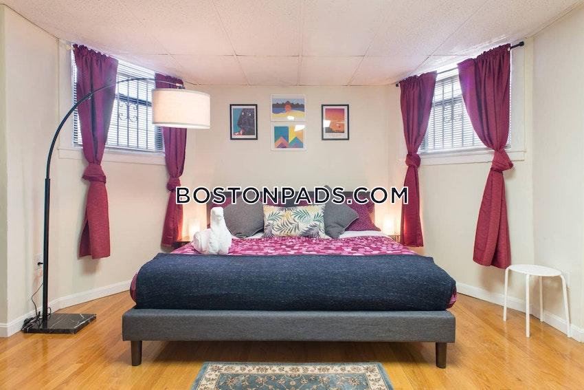 BOSTON - FENWAY/KENMORE - 4 Beds, 2.5 Baths - Image 7