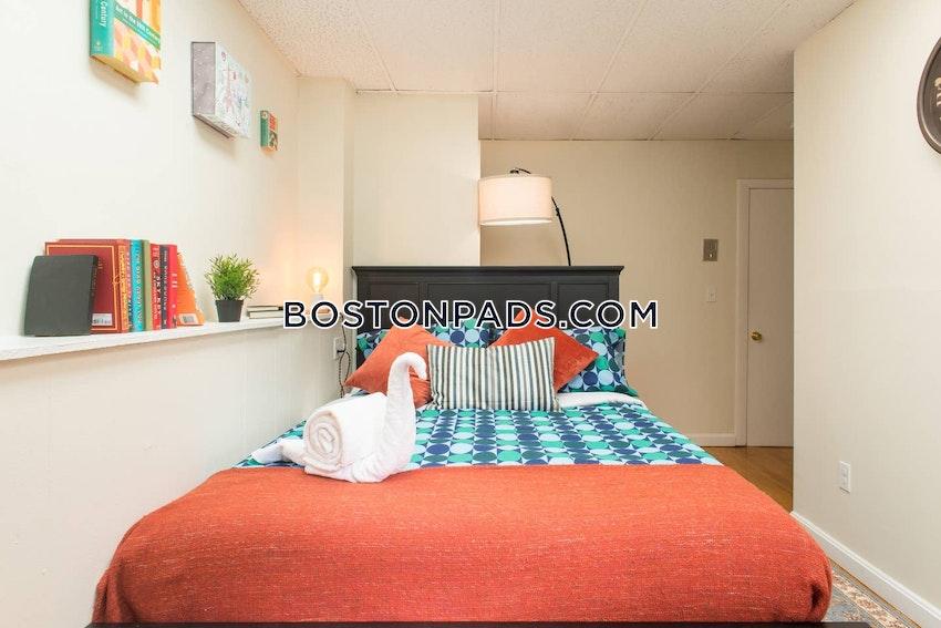 BOSTON - FENWAY/KENMORE - 4 Beds, 2.5 Baths - Image 6