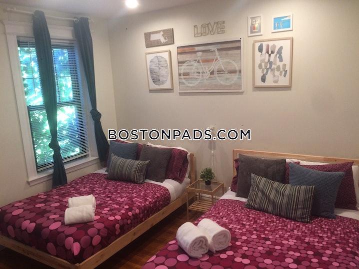 Boston - Fenway/kenmore - 2 Beds, 1 Bath - $3,200