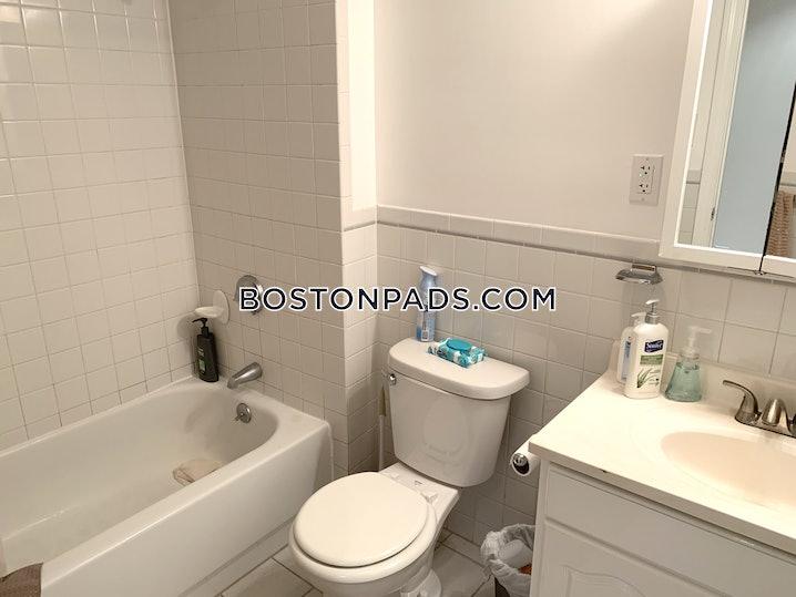 Boston - Fenway/kenmore - 1 Bed, 1 Bath - $2,150