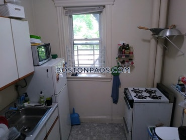 Mission Hill, Boston, MA - 5 Beds, 2 Baths - $2,100 - ID#3826273