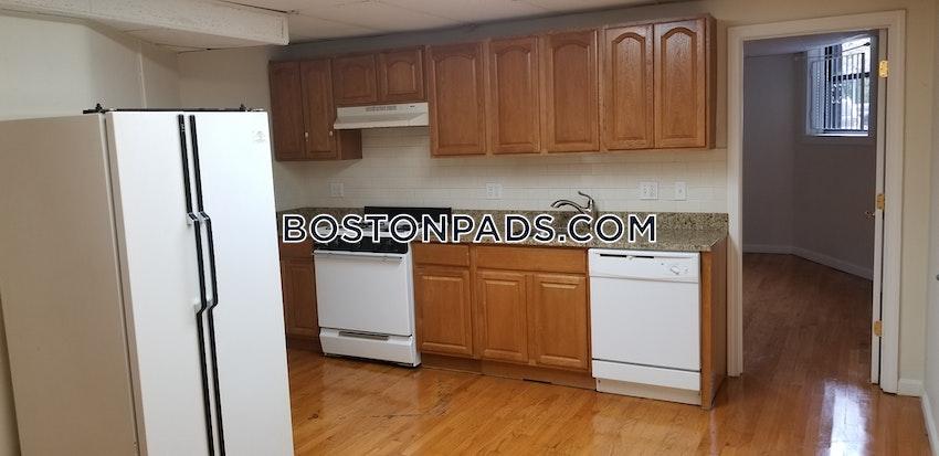 BOSTON - FENWAY/KENMORE - 4 Beds, 2.5 Baths - Image 3