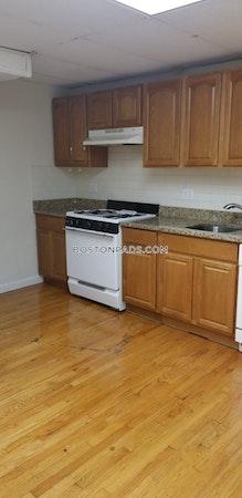 Fenway/kenmore Apartment for rent 4 Bedrooms 2.5 Baths Boston - $4,875