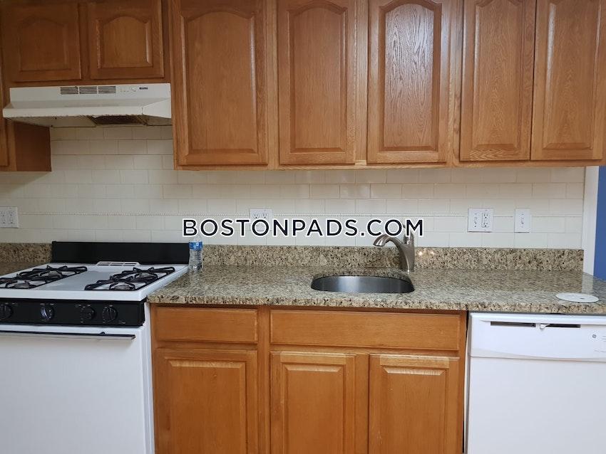 BOSTON - FENWAY/KENMORE - 4 Beds, 2.5 Baths - Image 4