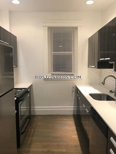 Fenway/Kenmore, Boston, MA - 1 Bed, 1 Bath - $2,450 - ID#3825341