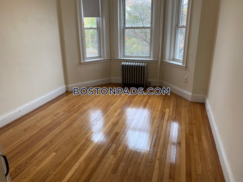 BOSTON - FENWAY/KENMORE - 1 Bed, 1 Bath - Image 4