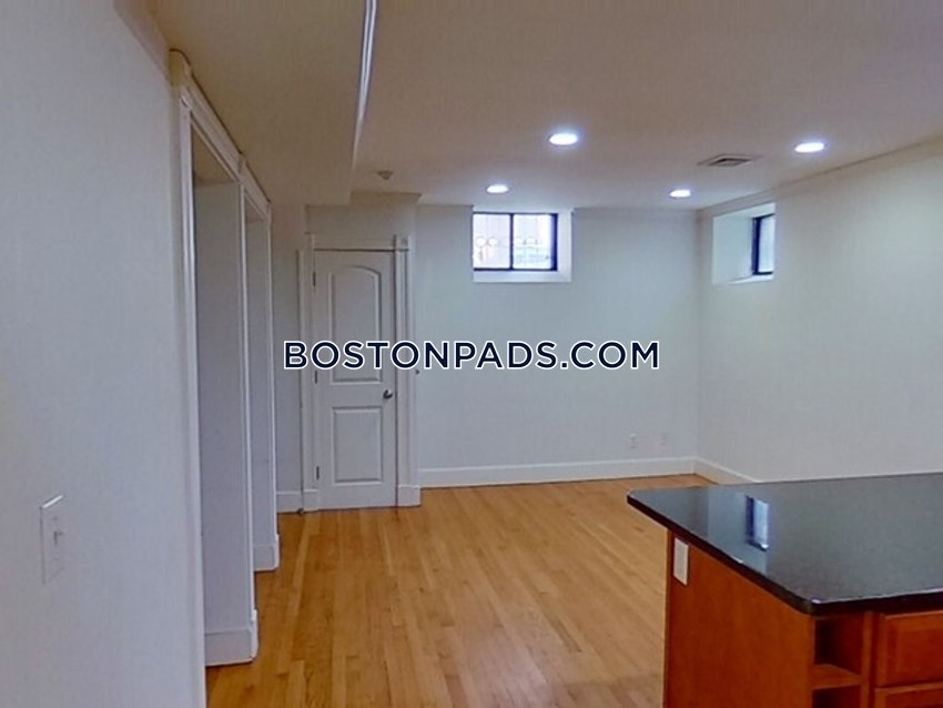 BOSTON - FENWAY/KENMORE - 2 Beds, 2 Baths - Image 7