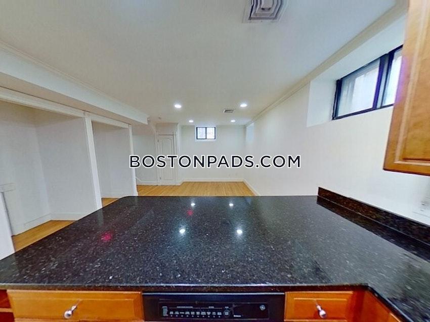BOSTON - FENWAY/KENMORE - 2 Beds, 2 Baths - Image 8