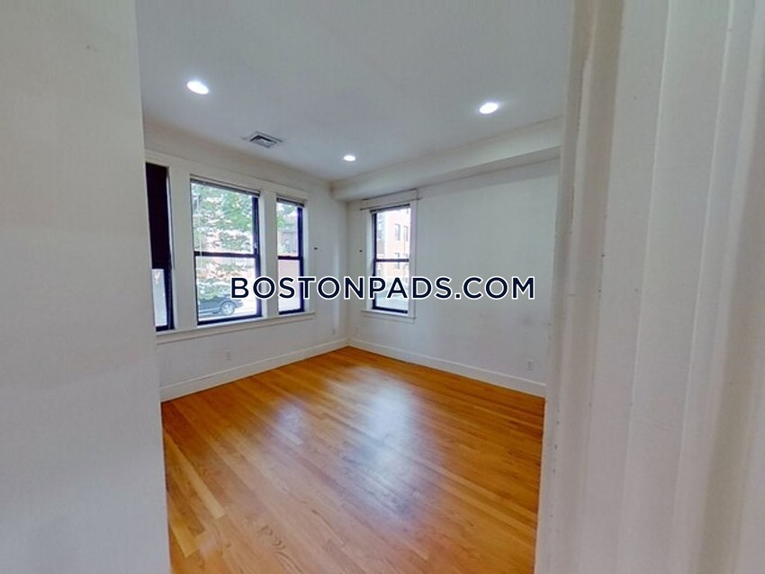BOSTON - FENWAY/KENMORE - 2 Beds, 2 Baths - Image 4