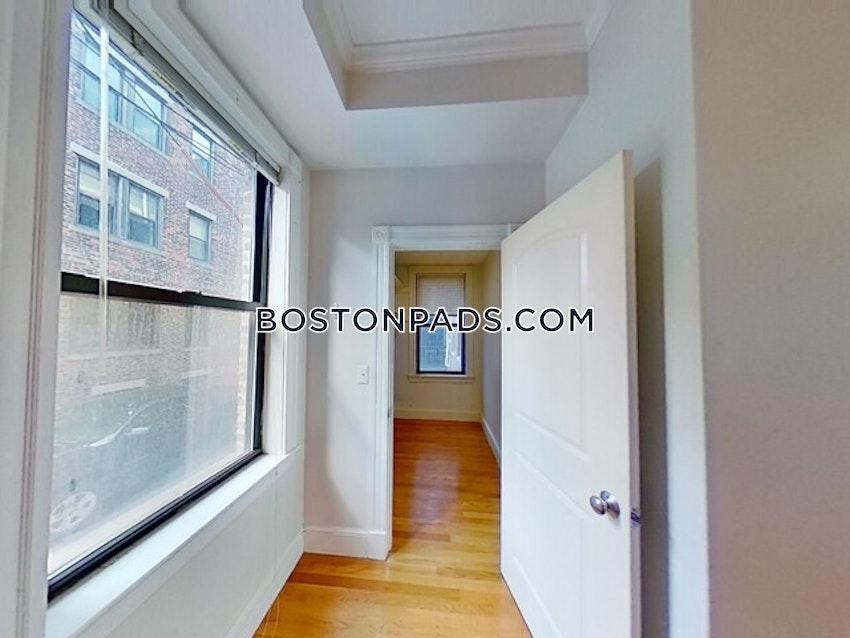 BOSTON - FENWAY/KENMORE - 2 Beds, 2 Baths - Image 5