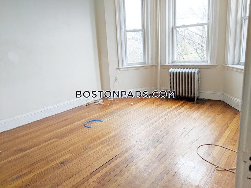 BOSTON - FENWAY/KENMORE - Studio , 1 Bath - Image 7