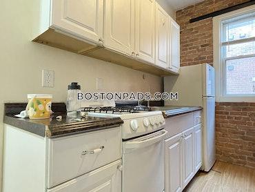 Fenway/Kenmore, Boston, MA - 1 Bed, 1 Bath - $2,600 - ID#3714657