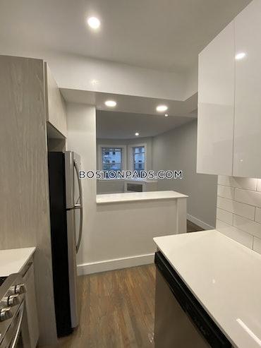 Fenway/Kenmore, Boston, MA - 1 Bed, 1 Bath - $2,650 - ID#3825302