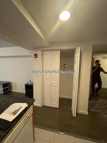 Fenway/Kenmore, Boston, MA - 1 Bed, 1 Bath - $2,475 - ID#3825256
