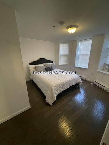 Fenway/Kenmore, Boston, MA - 1 Bed, 1 Bath - $2,250 - ID#3825340