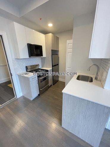 Fenway/Kenmore, Boston, MA - 2 Beds, 1 Bath - $2,550 - ID#3795884