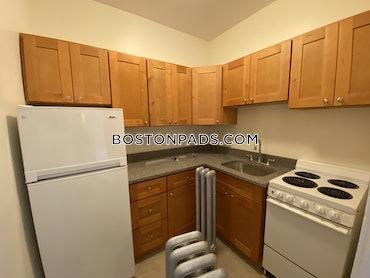 Fenway/Kenmore, Boston, MA - Studio, 1 Bath - $1,750 - ID#3824395