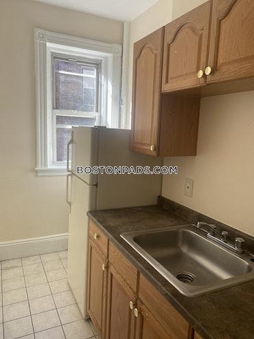 Fenway/Kenmore, Boston, MA - 1 Bed, 1 Bath - $2,300 - ID#3821078