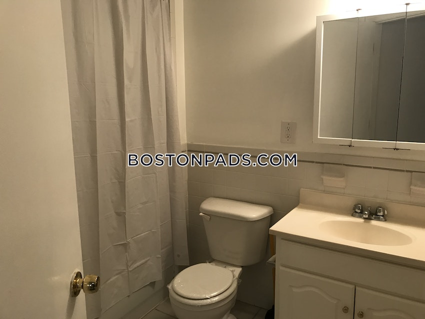 BOSTON - FENWAY/KENMORE - Studio , 1 Bath - Image 8