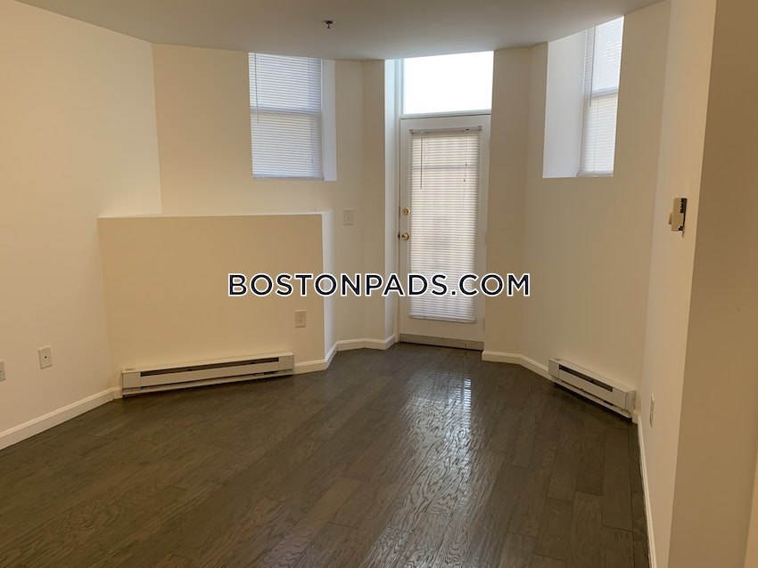 BOSTON - FENWAY/KENMORE - Studio , 1 Bath - Image 11
