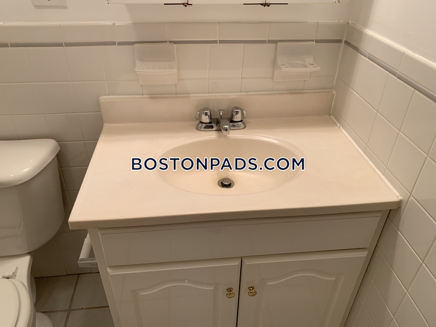 BOSTON - FENWAY/KENMORE - Studio , 1 Bath - Image 15