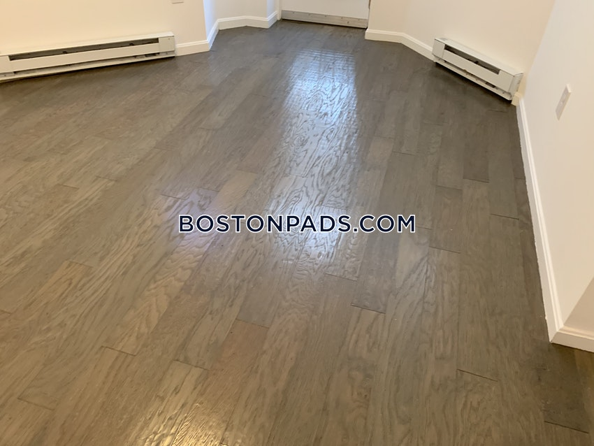 BOSTON - FENWAY/KENMORE - Studio , 1 Bath - Image 19